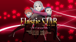 Elastic STAR Garage Remix