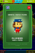 Pixel People - The Plumber