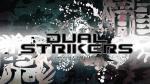 Dual Strikers