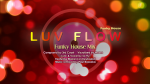 Luv Flow Funky House Mix