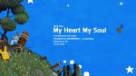 My Heart, My Soul