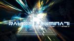 Ray of Illuminati