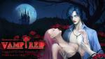 Vampired