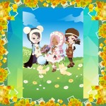 CocoPPa Play - Country Time Theme