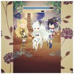 CocoPPa Play - Drakengard 3 cosplay