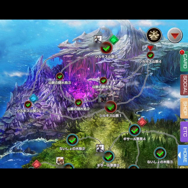 ff9 map with Mobius Final Fantasy A Week In Review on Map in addition Chocobo's Air Garden moreover 3030 8825 further Page 138 in addition Nightravens.