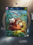 Mobius Final Fantasy - Gnome