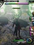Mobius Final Fantasy - Three Big Bombs