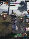 Mobius Final Fantasy - Bombs