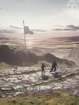 Mobius Final Fantasy - Chapter 3 trek