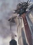 Mobius Final Fantasy - Chaos