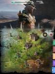 Mobius Final Fantasy - Chapter 3 Progress