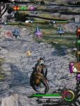 Mobius Final Fantasy - Fast Speed Mode!