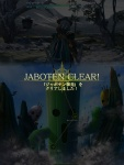 Mobius Final Fantasy - Jaboten Clear!