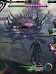 Mobius Final Fantasy - Great Malboro
