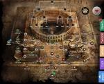 Mobius Final Fantasy - Infinite Arena