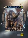 Mobius Final Fantasy - Jabberwock