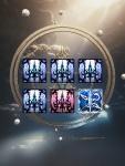 Mobius Final Fantasy - Job Card Class Change Multi Draw
