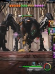 Mobius Final Fantasy - Omega
