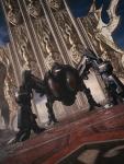 Mobius Final Fantasy - Omega again
