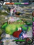 Mobius Final Fantasy - Gigantuar Map - Mega score increase!