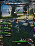 Mobius Final Fantasy - Multiplayer Connection Error