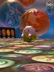 Mobius Final Fantasy - A Tamadra!