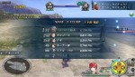 Ys VIII - Village Defense Wave 2