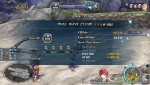 Ys VIII - Village Defense Final Wave