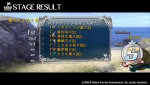 Ys VIII - Village Defense Results