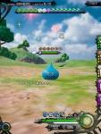 Mobius Final Fantasy - Slime