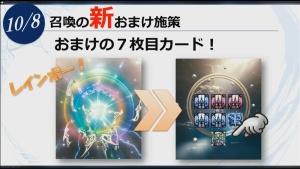 Mobius Final Fantasy - Rare Ultimate Card