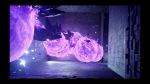 Final Fantasy XV - Galvanades