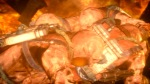 Final Fantasy XV - Thermal Suits
